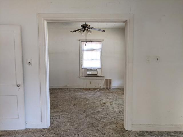 Property featured at 813 W 6th St, Coffeyville, KS 67337