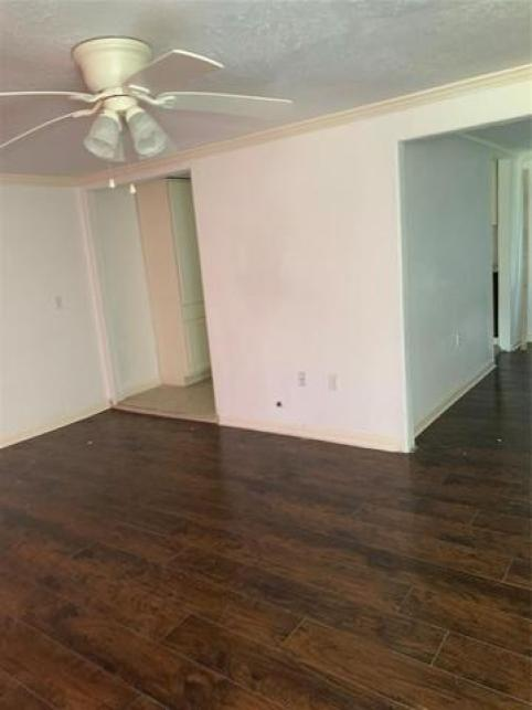 Property featured at 1148 Maple Ave, Port Arthur, TX 77640