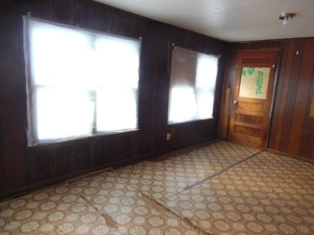 Property featured at 3479 W Main St, Independence, KS 67301