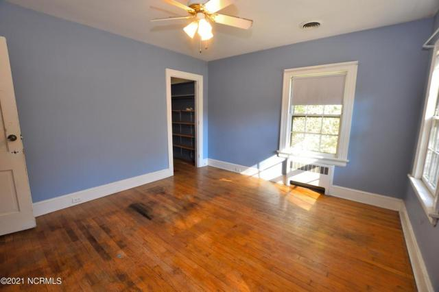 Living room featured at 1304 Western Ave, Rocky Mount, NC 27804