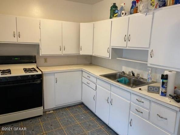 Property featured at 401 Hill Ave S, Park River, ND 58270