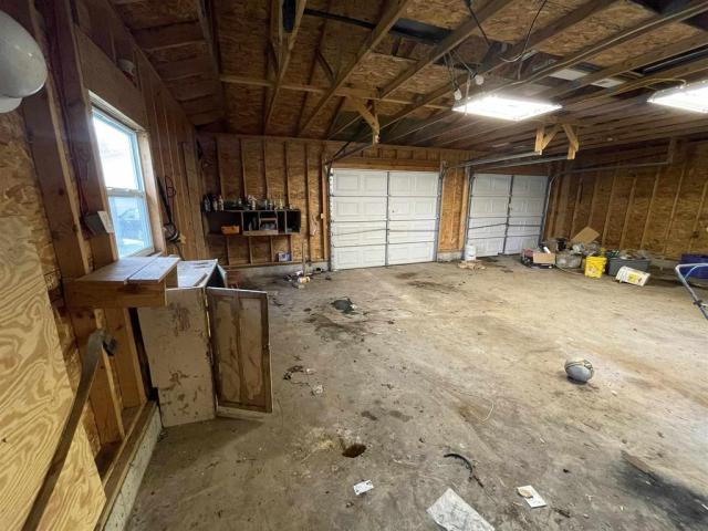Farm land featured at 1318 E Broadway, Logansport, IN 46947