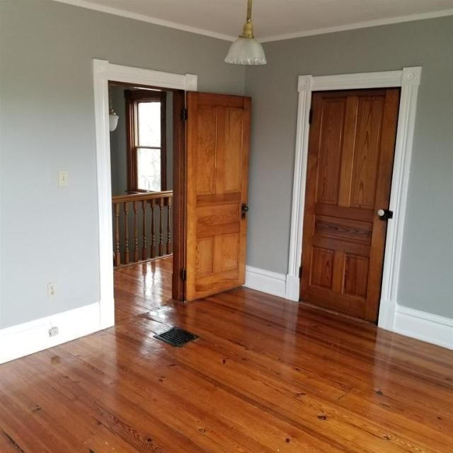 Property featured at 401 Main St, Falmouth, KY 41040