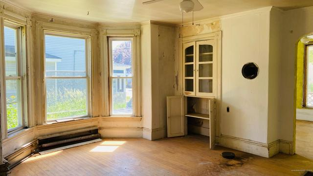 Property featured at 299 Essex St, Bangor, ME 04401