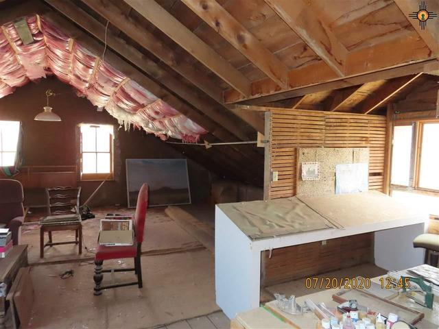 Property featured at 125 Cubero Loop, Grants, NM 87014