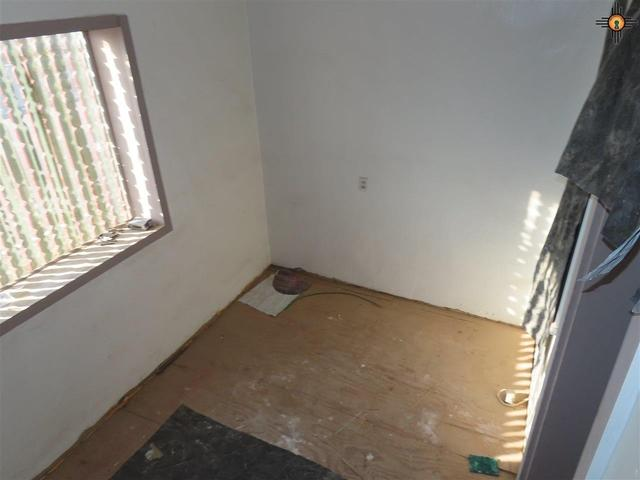 Bedroom featured at 125 Cubero Loop, Grants, NM 87014