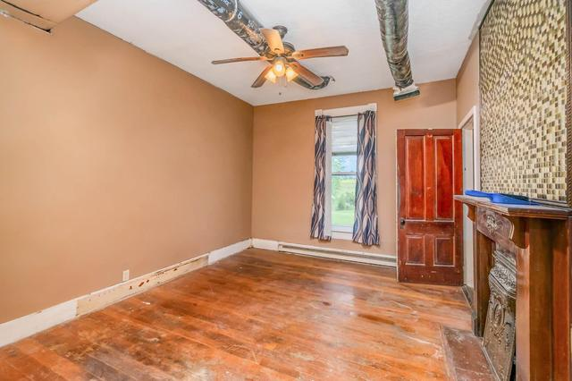 Bedroom featured at 88 Willow Lenoxburg Rd, Brooksville, KY 41004