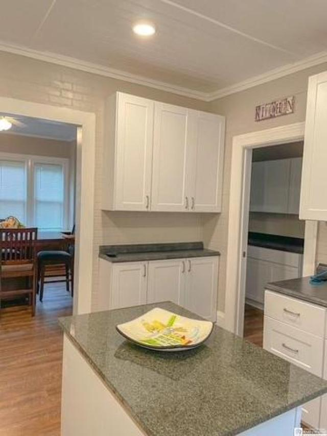 Laundry room featured at 138 McKinley Ave, Jamestown, NY 14701
