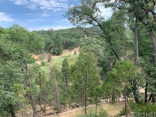 Farm land featured at 44875 McClenny Dr, Posey, CA 93260
