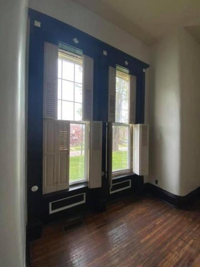Property featured at 325 Cherry St, Washington Court House, OH 43160