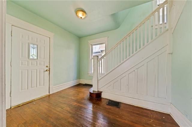 Property featured at 920 Maryland Ave, New Castle, PA 16101