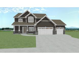 "<div></img>6028 Star Grass Ln Lot 26</div><div>Racine, Wisconsin 53406</div>"" data-original=""/img/cdn/assets/layout/patch_white_bg.jpg"" data-recalc-dims=""1″></a></figure><div class="