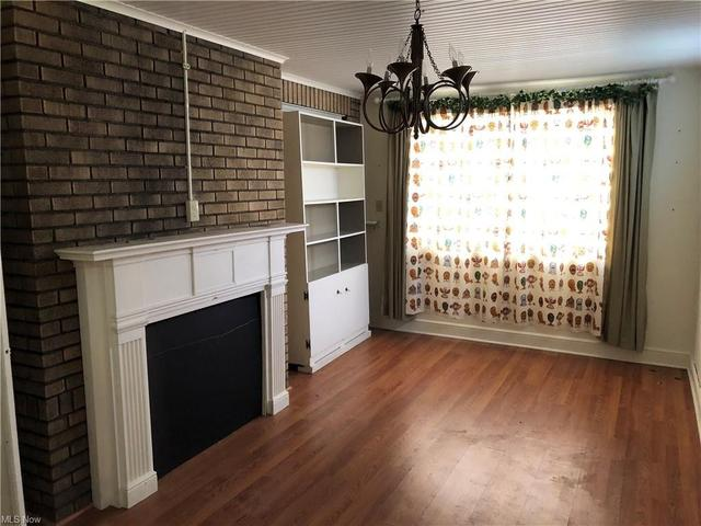 Property featured at 3910 Euclid Blvd, Youngstown, OH 44512