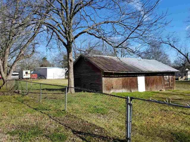 Farm land featured at 606 N Broad St, Clinton, SC 29325