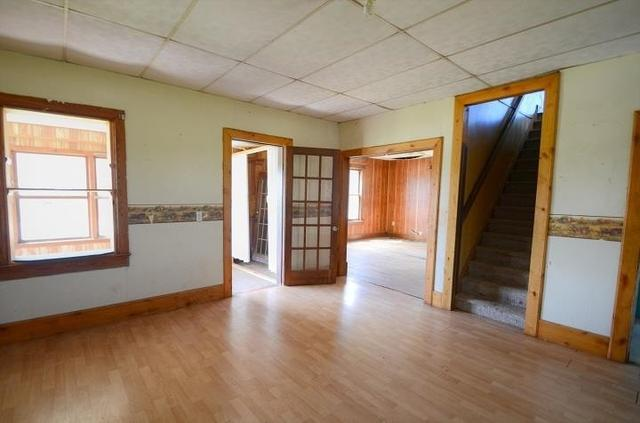 Property featured at 3874 County Road P, Wisconsin Dells, WI 53965