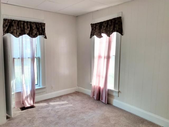 Property featured at 769 Michigan St, Wabash, IN 46992