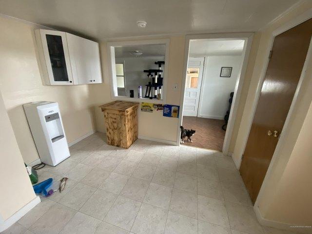 Property featured at 127 6th Ave, Madawaska, ME 04756