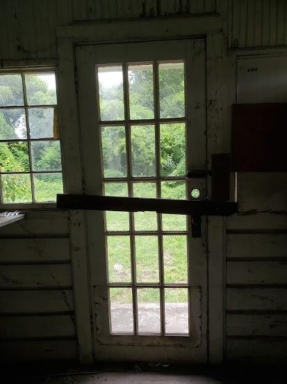 Property featured at 314 S William St, Goldsboro, NC 27530