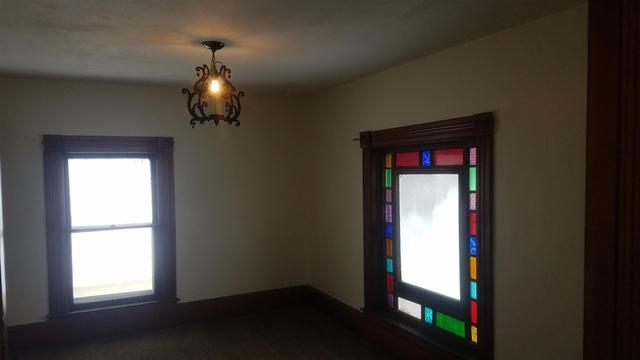 Property featured at 252 Denver St, Waterloo, IA 50701