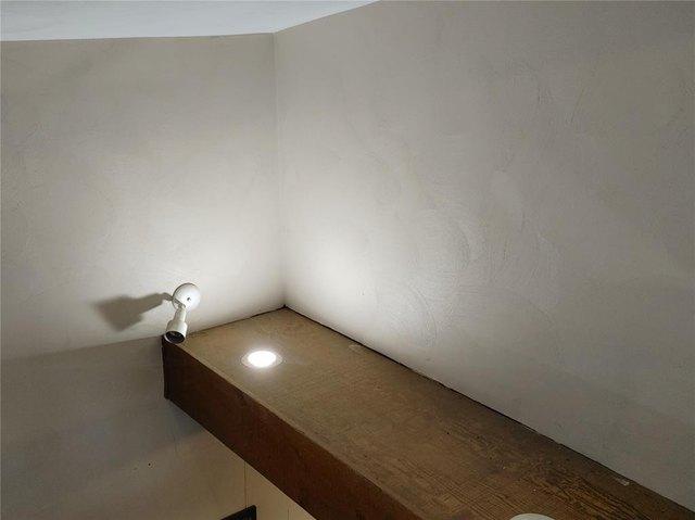 Bathroom featured at 511 County Road 9, Chenango Forks, NY 13746