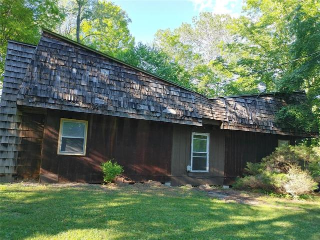 House view featured at 511 County Road 9, Chenango Forks, NY 13746