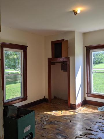 Property featured at 229 Main St, Prairie Home, MO 65068