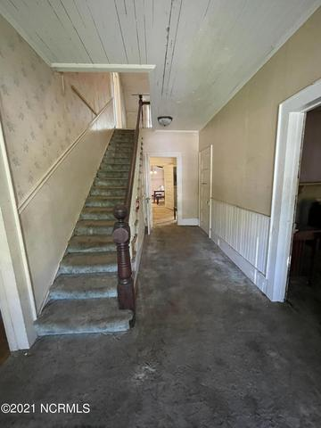 Property featured at 309 W Railroad St, Robersonville, NC 27871