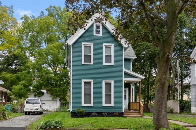 Farm land featured at 6 Brooklyn St, Rochester, NY 14613