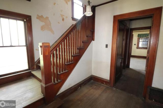 Property featured at 508 Birch St, Atlantic, IA 50022