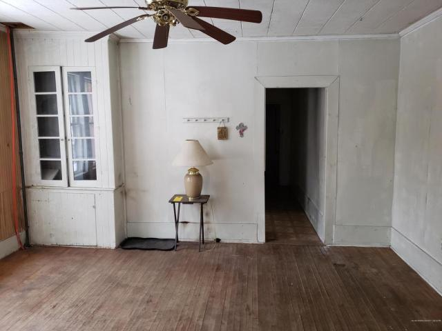 Property featured at 42 Central St, Randolph, ME 04346