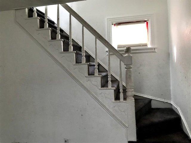Property featured at 203 S Gorham St, Jackson, MI 49203