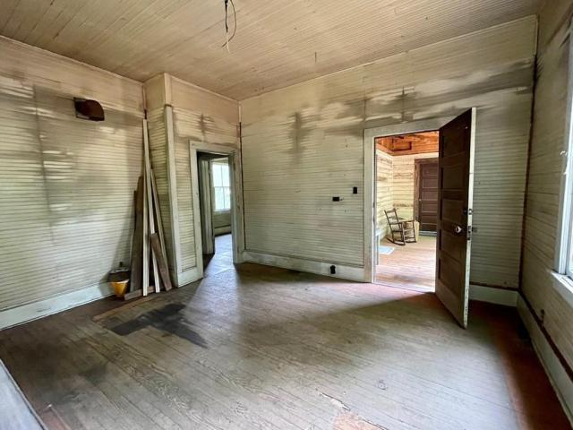 Property featured at 1467 Museville Rd, Chatham, VA 24531