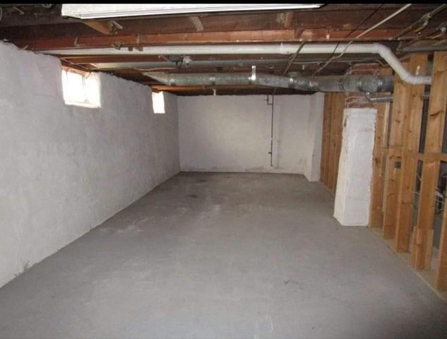 Property featured at 211 N Rodehaver St, Oberlin, KS 67749