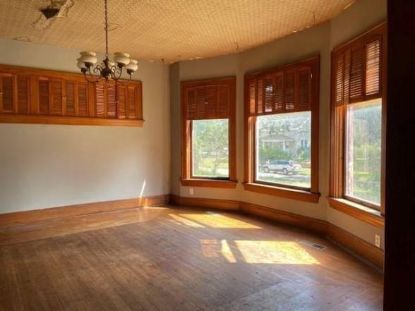 Property featured at 710 W Church St, Albion, NE 68620