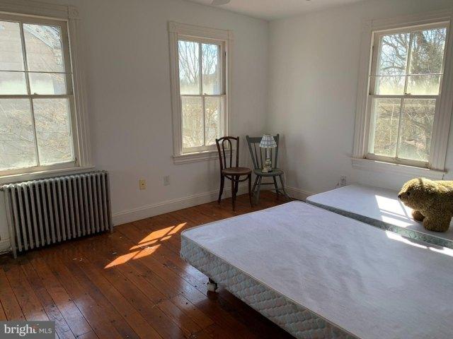 Bedroom featured at 6705 Chestnut St, Port Norris, NJ 08349