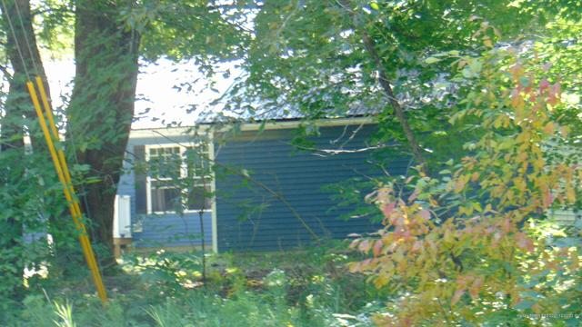 House view featured at 23 Sewell St, Island Falls, ME 04747