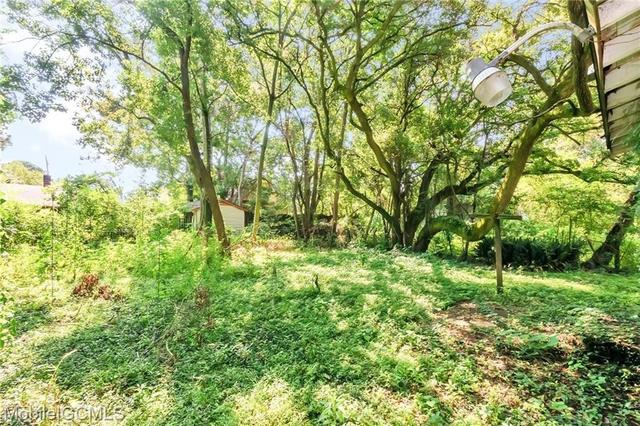Farm land featured at 805 Charles St, Mobile, AL 36604