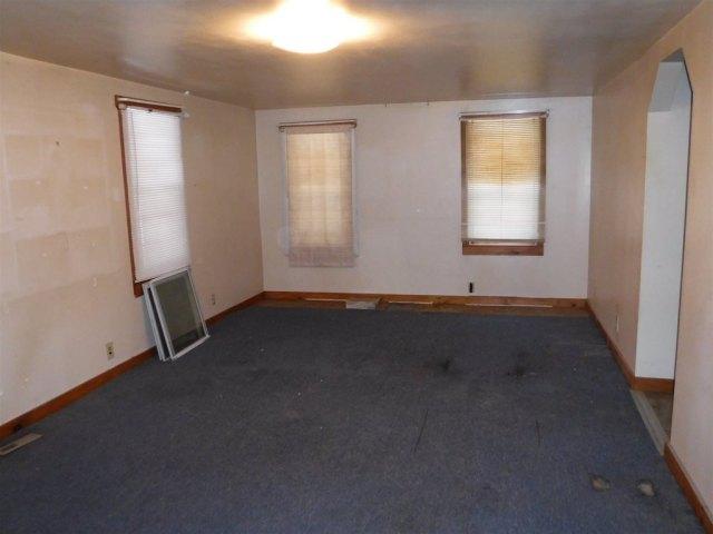 Bedroom featured at 27 Park St, Castleton, VT 05735