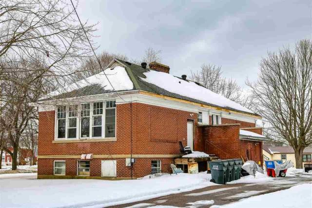 House view featured at 505 Thompson St Units 500,725,725, Portage, WI 53901