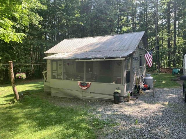 House view featured at 762 Linton Hill Rd, Coventry, VT 05825