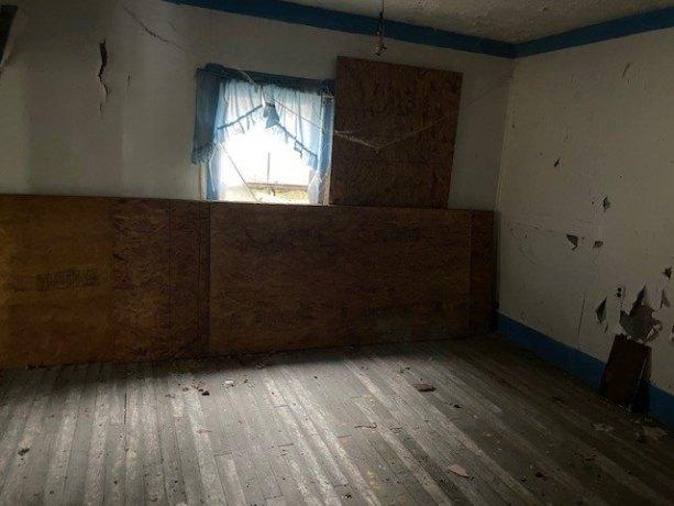 Property featured at 145 Cedar Branch Rd, Saltville, VA 24370