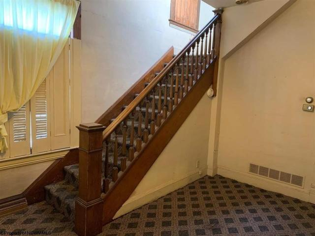 Property featured at 220 S Howard St, Clarksburg, WV 26301