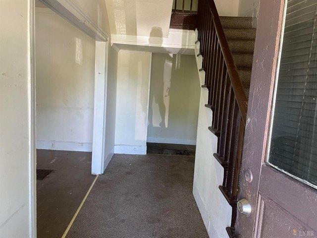 Property featured at 623 Monroe St, Lynchburg, VA 24504