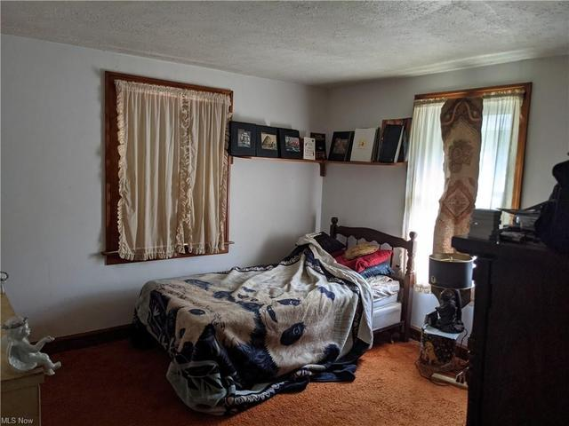 Bedroom featured at 30 Liberty St, Rittman, OH 44270