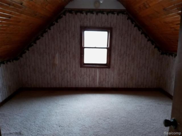 Property featured at 4637 W Garrison Rd, Owosso, MI 48867