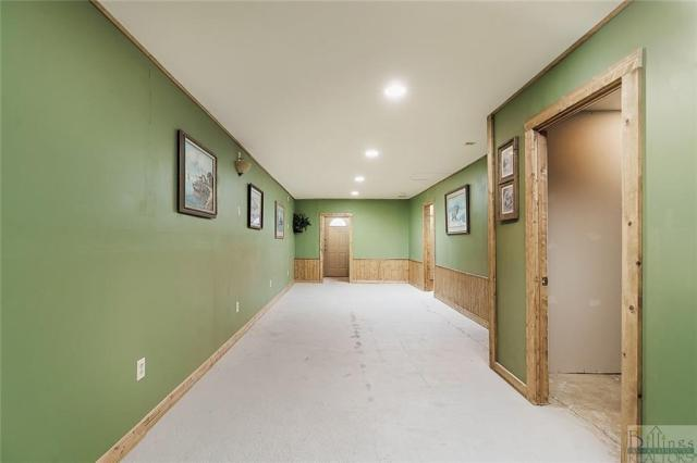 Property featured at 105 W River St, Fromberg, MT 59029