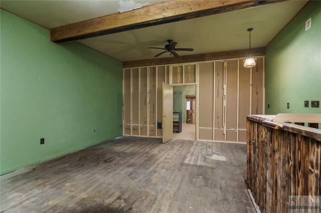 Porch featured at 105 W River St, Fromberg, MT 59029