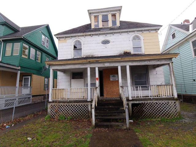 214 Colvin St E, Syracuse, NY 13205
