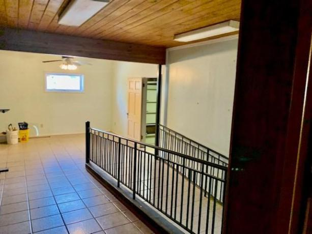 Property featured at 412 W 9th St, Coffeyville, KS 67337