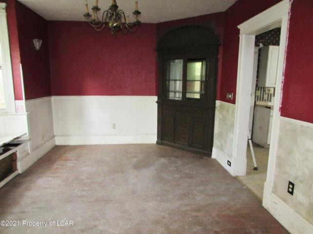 Property featured at 329 E Main St, Plymouth, PA 18651